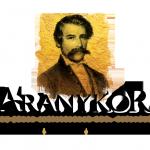 ARANYKOR_ALAPLOGO