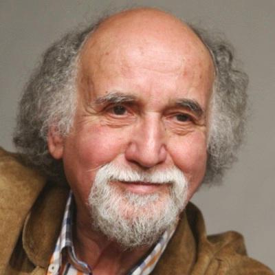 Sándor Grögy