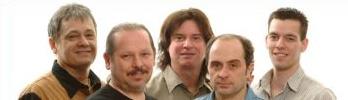 Bojtorjan együttes