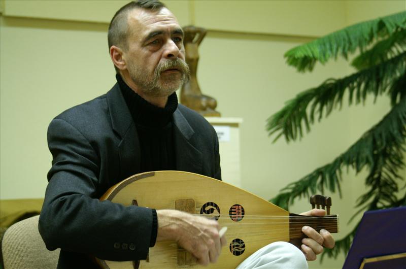 Kátai Zoltán