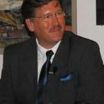 Kautzky Armand
