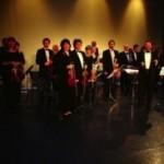 Monarchia Szimfonikus Zenekar