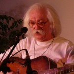 Tolcsvay Béla koncert